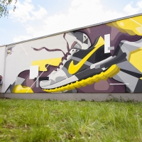 Raws_OFF_SBB_Berlin_Germany_Graffiti_Spraydaily_28