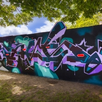 Raws_OFF_SBB_Berlin_Germany_Graffiti_Spraydaily_29