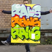 Raws_OFF_SBB_Berlin_Germany_Graffiti_Spraydaily_32