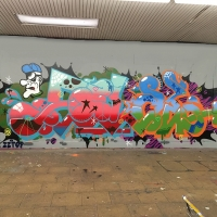 Relay415_ID_COM_HA_HMNI_Hamburg_London_Graffiti_Spraydaily_03