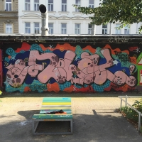 Relay415_ID_COM_HA_HMNI_Hamburg_London_Graffiti_Spraydaily_04