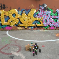 Relay415_ID_COM_HA_HMNI_Hamburg_London_Graffiti_Spraydaily_07