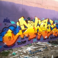 Relay415_ID_COM_HA_HMNI_Hamburg_London_Graffiti_Spraydaily_12