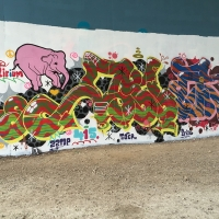 Relay415_ID_COM_HA_HMNI_Hamburg_London_Graffiti_Spraydaily_13