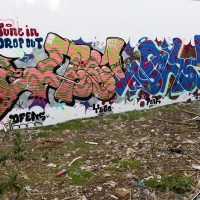 Relay415_ID_COM_HA_HMNI_Hamburg_London_Graffiti_Spraydaily_14