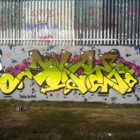 Relay415_ID_COM_HA_HMNI_Hamburg_London_Graffiti_Spraydaily_16