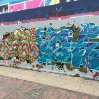 Relay415_ID_COM_HA_HMNI_Hamburg_London_Graffiti_Spraydaily_17