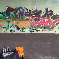 Relay415_ID_COM_HA_HMNI_Hamburg_London_Graffiti_Spraydaily_19