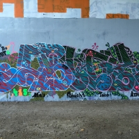Relay415_ID_COM_HA_HMNI_Hamburg_London_Graffiti_Spraydaily_20