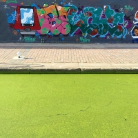 Relay415_ID_COM_HA_HMNI_Hamburg_London_Graffiti_Spraydaily_21