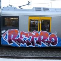 Retro_KGB_HMNI_Spraydaily_Graffiti_01