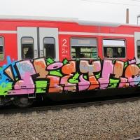 Retro_KGB_HMNI_Spraydaily_Graffiti_02