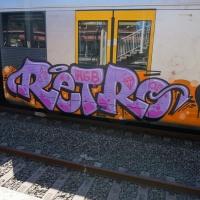 Retro_KGB_HMNI_Spraydaily_Graffiti_03