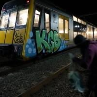 Retro_KGB_HMNI_Spraydaily_Graffiti_04