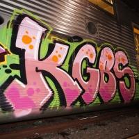 Retro_KGB_HMNI_Spraydaily_Graffiti_05