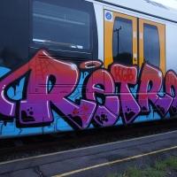Retro_KGB_HMNI_Spraydaily_Graffiti_06