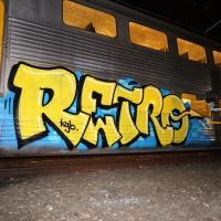 Retro_KGB_HMNI_Spraydaily_Graffiti_07