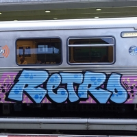 Retro_KGB_HMNI_Spraydaily_Graffiti_09
