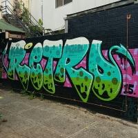 Retro_KGB_HMNI_Spraydaily_Graffiti_10