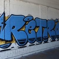 Retro_KGB_HMNI_Spraydaily_Graffiti_11