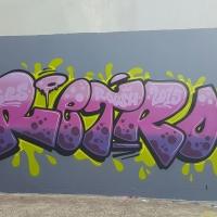 Retro_KGB_HMNI_Spraydaily_Graffiti_12