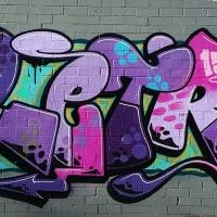 Retro_KGB_HMNI_Spraydaily_Graffiti_13