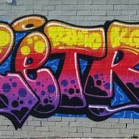 Retro_KGB_HMNI_Spraydaily_Graffiti_14