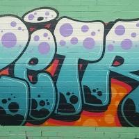 Retro_KGB_HMNI_Spraydaily_Graffiti_15