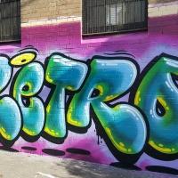 Retro_KGB_HMNI_Spraydaily_Graffiti_17