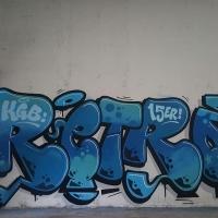 Retro_KGB_HMNI_Spraydaily_Graffiti_19