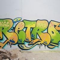 Retro_KGB_HMNI_Spraydaily_Graffiti_20