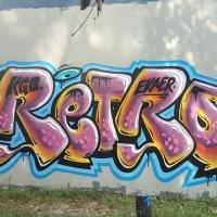 Retro_KGB_HMNI_Spraydaily_Graffiti_21