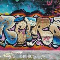 Retro_KGB_HMNI_Spraydaily_Graffiti_22
