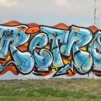 Retro_KGB_HMNI_Spraydaily_Graffiti_23