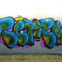 Retro_KGB_HMNI_Spraydaily_Graffiti_24