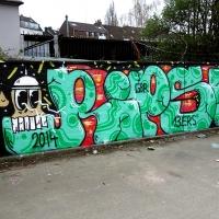 rips_hmni_graffiti_spraydaily_01