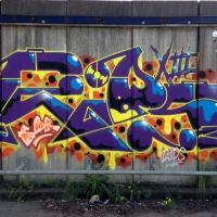 rips_hmni_graffiti_spraydaily_02