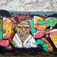 rips_hmni_graffiti_spraydaily_05