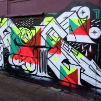 rips_hmni_graffiti_spraydaily_07
