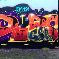 rips_hmni_graffiti_spraydaily_09