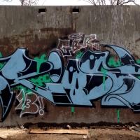 rips_hmni_graffiti_spraydaily_13