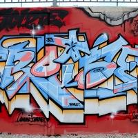 Roice_333_K5U_PRS_Elche_Spain_HMNI_Graffiti_Spraydaily_02