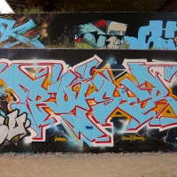 Roice_333_K5U_PRS_Elche_Spain_HMNI_Graffiti_Spraydaily_04