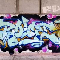 Roice_333_K5U_PRS_Elche_Spain_HMNI_Graffiti_Spraydaily_05