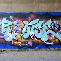Roice_333_K5U_PRS_Elche_Spain_HMNI_Graffiti_Spraydaily_06