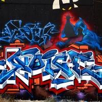 Roice_333_K5U_PRS_Elche_Spain_HMNI_Graffiti_Spraydaily_07