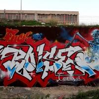 Roice_333_K5U_PRS_Elche_Spain_HMNI_Graffiti_Spraydaily_12