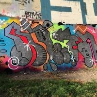 Rust86_FM_HMNI_Graffiti_Spraydaily_01
