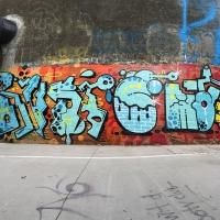 Rust86_FM_HMNI_Graffiti_Spraydaily_02