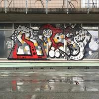 Rust86_FM_HMNI_Graffiti_Spraydaily_03